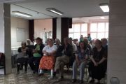 """Међународни дан старијих особа прослављен је у ГЦ """"Јеленац"""""""